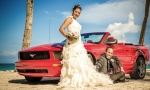dominican_wedding_cap_cana_63