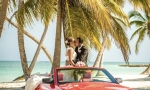 dominican_wedding_cap_cana_65