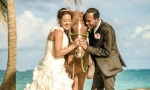 dominican_wedding_cap_cana_70