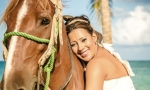 dominican_wedding_cap_cana_71