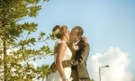 dominican_wedding_cap_cana_77