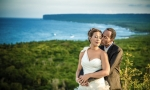 dominican_wedding_cap_cana_79