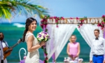 caribbean-wedding-06