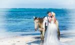 caribbean-wedding-28