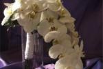 Свадебные букеты для невесты в Доминикане