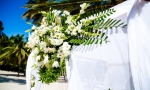 wedding-in-cap-cana_02