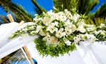 wedding-in-cap-cana_04