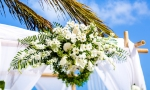 wedding-in-cap-cana_07