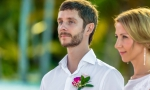 caribbean-wedding-ru-14