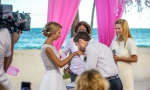 caribbean-wedding-ru-18