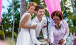 caribbean-wedding-ru-22