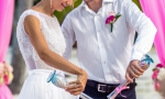 caribbean-wedding-ru-27