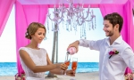 caribbean-wedding-ru-38