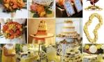 fruts-wedding_01