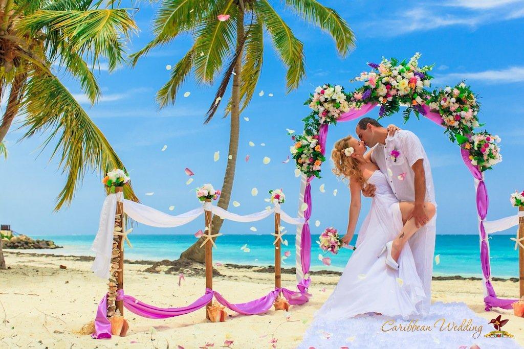 прекрасное картинки на отдыхе свадьбы модели созданы