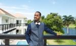 dominican-wedding-02
