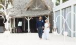 dominican-wedding-24