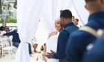 dominican-wedding-30