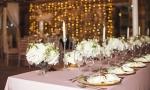dominican-wedding-42-1280x853