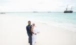dominican-wedding-50