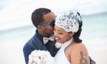 dominican-wedding-51