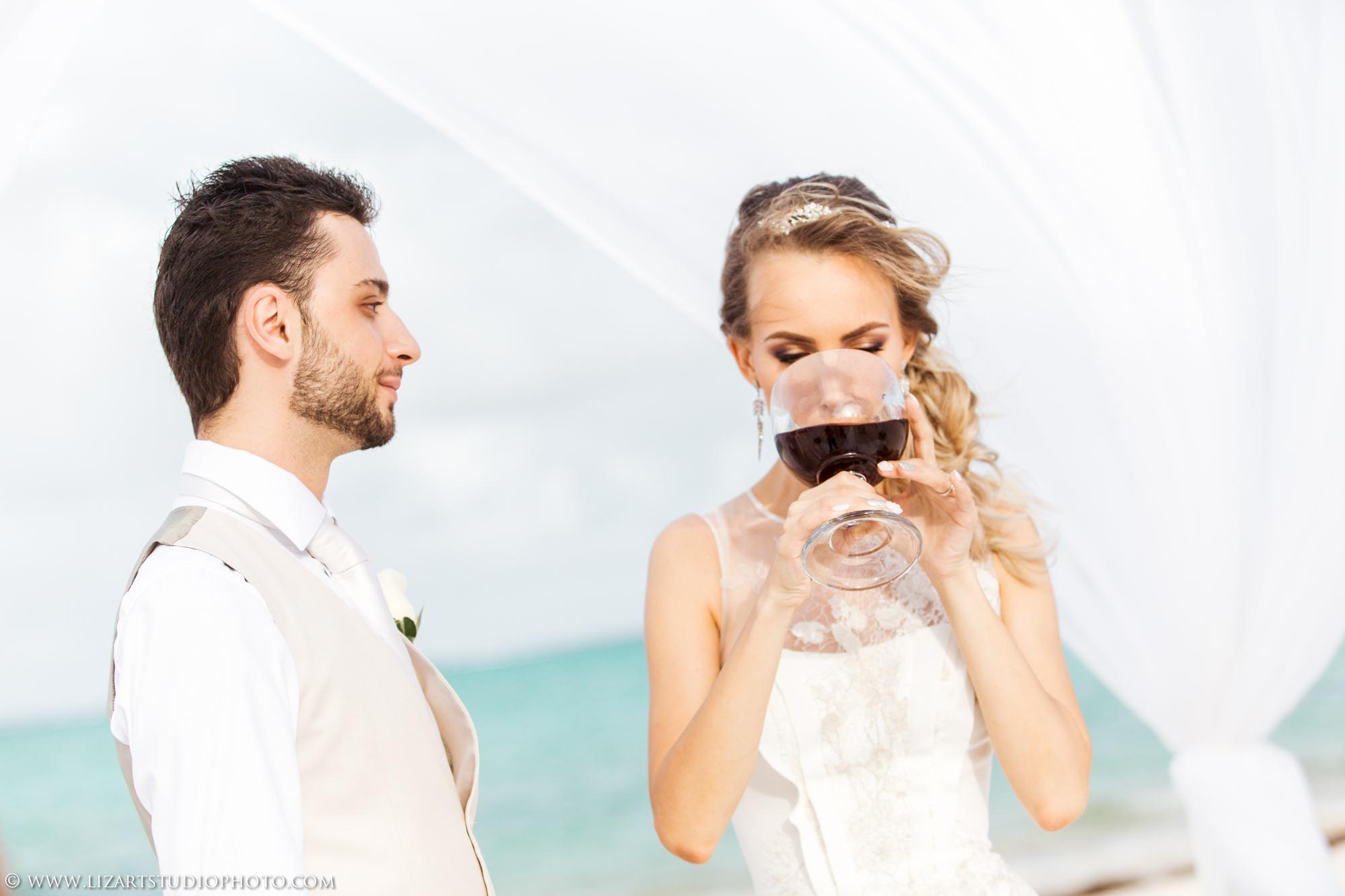 Для знакомства романтичная свадьбы история