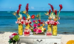 hawaiian-wedding-04