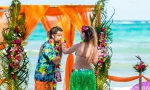 hawaiian-wedding-07