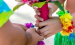 hawaiian-wedding-08