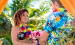hawaiian-wedding-09
