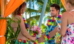 hawaiian-wedding-10