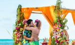 hawaiian-wedding-19