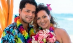 hawaiian-wedding-24