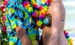 hawaiian-wedding-27