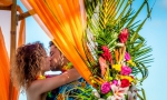 hawaiian-wedding-33