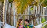hawaiian-wedding-36