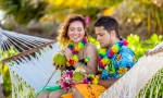 hawaiian-wedding-37