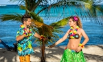hawaiian-wedding-42