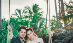 hawaiian-wedding-43