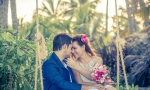 hawaiian-wedding-46