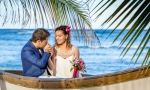 hawaiian-wedding-48