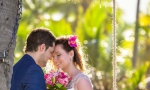 hawaiian-wedding-51