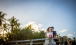 hawaiian-wedding-54