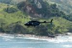 Прогулка на вертолете в Доминиканской Республике