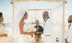 dominicanwedding-31