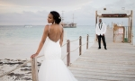 dominicanwedding-32