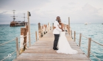 dominicanwedding-35