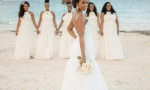 dominicanwedding-36