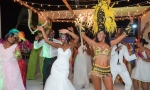 dominicanwedding-56