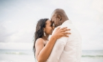 dominicanwedding-62